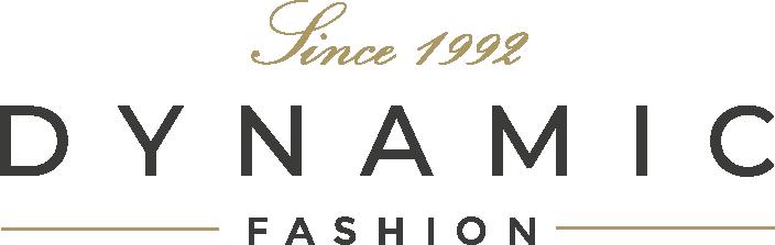 Dynamic Fashion