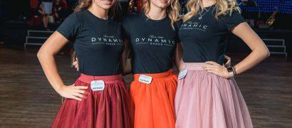 © Taneční škola Dynamic, fotky pouze pro osob