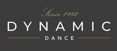 Bronzové taneční pro dospělé a vysokoškoláky