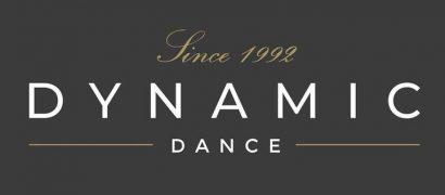 Stránka Taneční škola Dynamic aktualizovala provozní dobu.