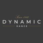 Taneční Škola Dynamic